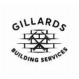Gillards Building & Maintenance Services