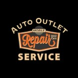 Auto Outlet Mobile Auto Service
