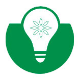 GreenTechlighting