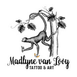 Madlyne van Looy Tattoo & Art