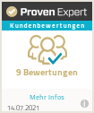 Erfahrungen & Bewertungen zu homepage4you.org