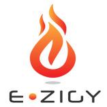 E-Zigy