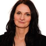 Paartherapie Köln | Beratung für Paare und Einzelpersonen