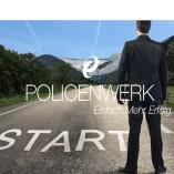 Policenwerk Assekuradeure GmbH & Co. KG