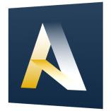 ARANDI Technologies