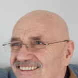 Josef Viktor Horvath