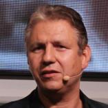 Meyer Jens-Uwe