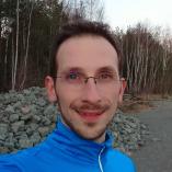 Graziano Buchholz