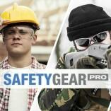 Safety Gear Pro