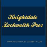 Knightdale Locksmith Pros