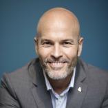 Berthold Konjer, Unternehmensberater & Coach für persönliche Klarheit logo