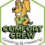 Comfort Crew Cooling & Heating