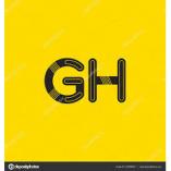 Gravenhurst Limited