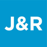 J&R Marketing