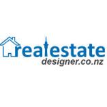 Realestate Designer