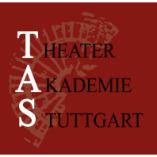 Theater Akademie Stuttgart e.V.