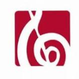 Musikschule Hoting logo