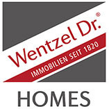 Wentzel Dr. Homes Darmstadt