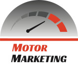 MotorMarketing