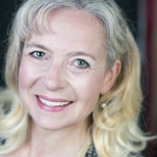 VEDA VITALE by Christiane Kramer