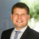 D&S Capital Management GmbH