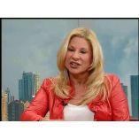 Leslie Zebel, PhD, Psychotherapist, Inc.
