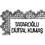 Tataroglu Kumas