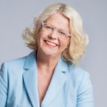 Stefanie Schenk, Praxis für Hypnosetherapie