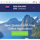 newzealandvisaa