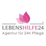 Lebenshilfe24 GmbH