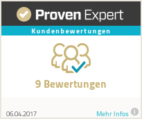 Erfahrungen & Bewertungen zu PAULSTRO.COM