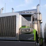 High Prairie Truck & Trailer Ltd