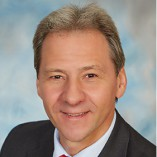 Ing. Walter Kalcher Qualitätsmanagement