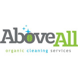 Above All Organic Cleaning Services