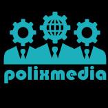 Polixmedia
