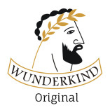 Wunderkind Original