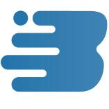 brandrise GmbH