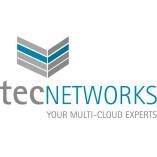Tec Networks GmbH