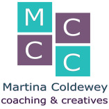 martina-coldewey.de