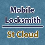 Mobile Locksmith St Cloud