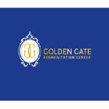 Golden Gate Rehabilitation Center