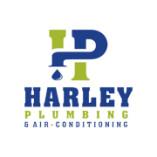 Harley Plumbing