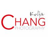 Kolja Chang