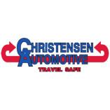 Christensen Automotive