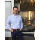 Karlheinz Hahn Konstruktion und Entwicklung Produktions GmbH