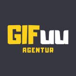 GIFuu Agentur