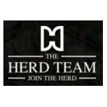 The Herd Team