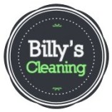 Billys Cleaning