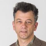 Johannes Schmuck - Beratung Bildung Management