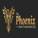 The Phoenix Asset Consortium Ltd